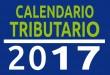descarga-calendario-tributario-2017-1