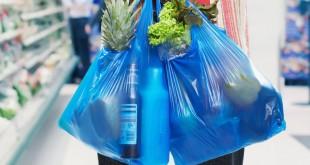 impuesto-a-las-Bolsas-plasticas