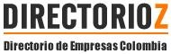 Directorioz.com